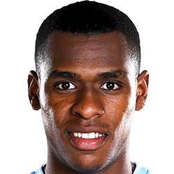 DIOP Issa