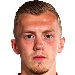 WARD-PROWSE James